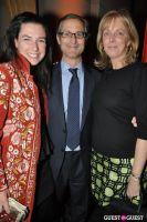 Summer Search New York City's 2010 Leadership Gala #112