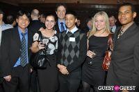 Summer Search New York City's 2010 Leadership Gala #113