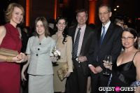 Summer Search New York City's 2010 Leadership Gala #115