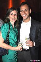Summer Search New York City's 2010 Leadership Gala #118