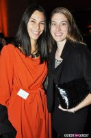 Summer Search New York City's 2010 Leadership Gala #119