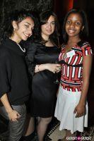 Summer Search New York City's 2010 Leadership Gala #121