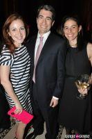 Summer Search New York City's 2010 Leadership Gala #126