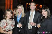 Summer Search New York City's 2010 Leadership Gala #129