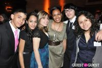Summer Search New York City's 2010 Leadership Gala #137