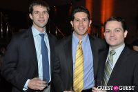 Summer Search New York City's 2010 Leadership Gala #138