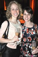 Summer Search New York City's 2010 Leadership Gala #144