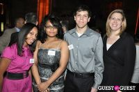 Summer Search New York City's 2010 Leadership Gala #145