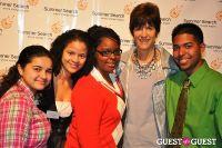 Summer Search New York City's 2010 Leadership Gala #149