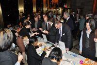 Summer Search New York City's 2010 Leadership Gala #152