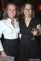 Summer Search New York City's 2010 Leadership Gala #153