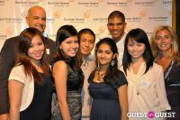 Summer Search New York City's 2010 Leadership Gala #159