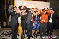 Summer Search New York City's 2010 Leadership Gala #160