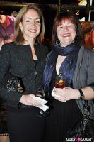 Summer Search New York City's 2010 Leadership Gala #163