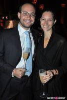 Summer Search New York City's 2010 Leadership Gala #164