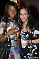 Summer Search New York City's 2010 Leadership Gala #166