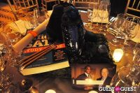 Summer Search New York City's 2010 Leadership Gala #171