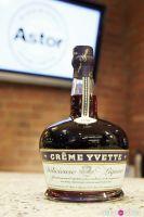 Creme Yvette release #1