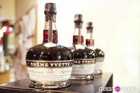Creme Yvette release #17