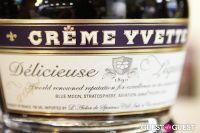 Creme Yvette release #18