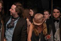Le Baron Party #25