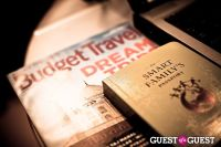 Budget Travel #22