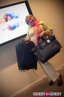 Budget Travel #77