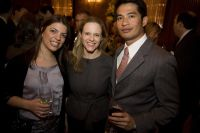 NY Book Party for Courage &  Consequence by Karl Rove #1