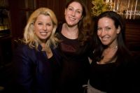 NY Book Party for Courage &  Consequence by Karl Rove #9