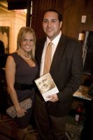 NY Book Party for Courage &  Consequence by Karl Rove #23