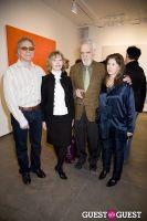 Michael Cohn, Miriana Blokar, Ted Feder, Judi Marinoff Cohn