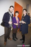 Gregory Jewett, Minh Le, Sarah Jones