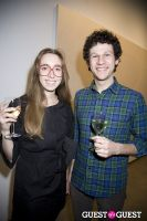 Rachel Tomlinson, Jake Becker