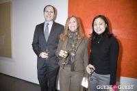 John Wells, Ellen Kaplowitz, Melissa NG