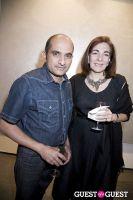 N.S. Harsha, Karen Stone Talwar