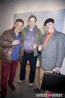 Jam Joroff, Russel Nelson, JD Hotchkiss