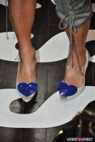 Melissa Shoes At Kaight #16