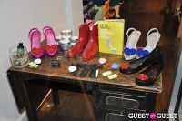 Melissa Shoes At Kaight #49