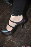 Melissa Shoes At Kaight #78
