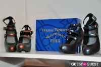 Melissa Shoes At Kaight #153