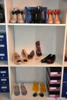 Melissa Shoes At Kaight #154