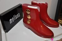 Melissa Shoes At Kaight #157