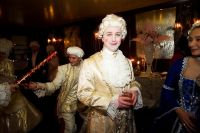 The Supper Club NY's Marie Antoinette Boudoir #5