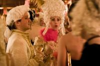 The Supper Club NY's Marie Antoinette Boudoir #13