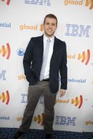 21st Annual GLAAD Media Awards #1