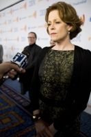 21st Annual GLAAD Media Awards #4
