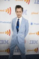 21st Annual GLAAD Media Awards #11