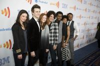 21st Annual GLAAD Media Awards #12