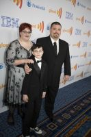 21st Annual GLAAD Media Awards #15