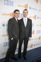 21st Annual GLAAD Media Awards #22